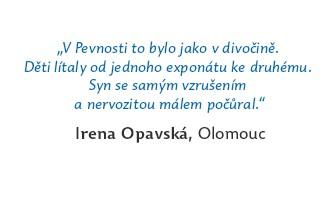 Ohlas2