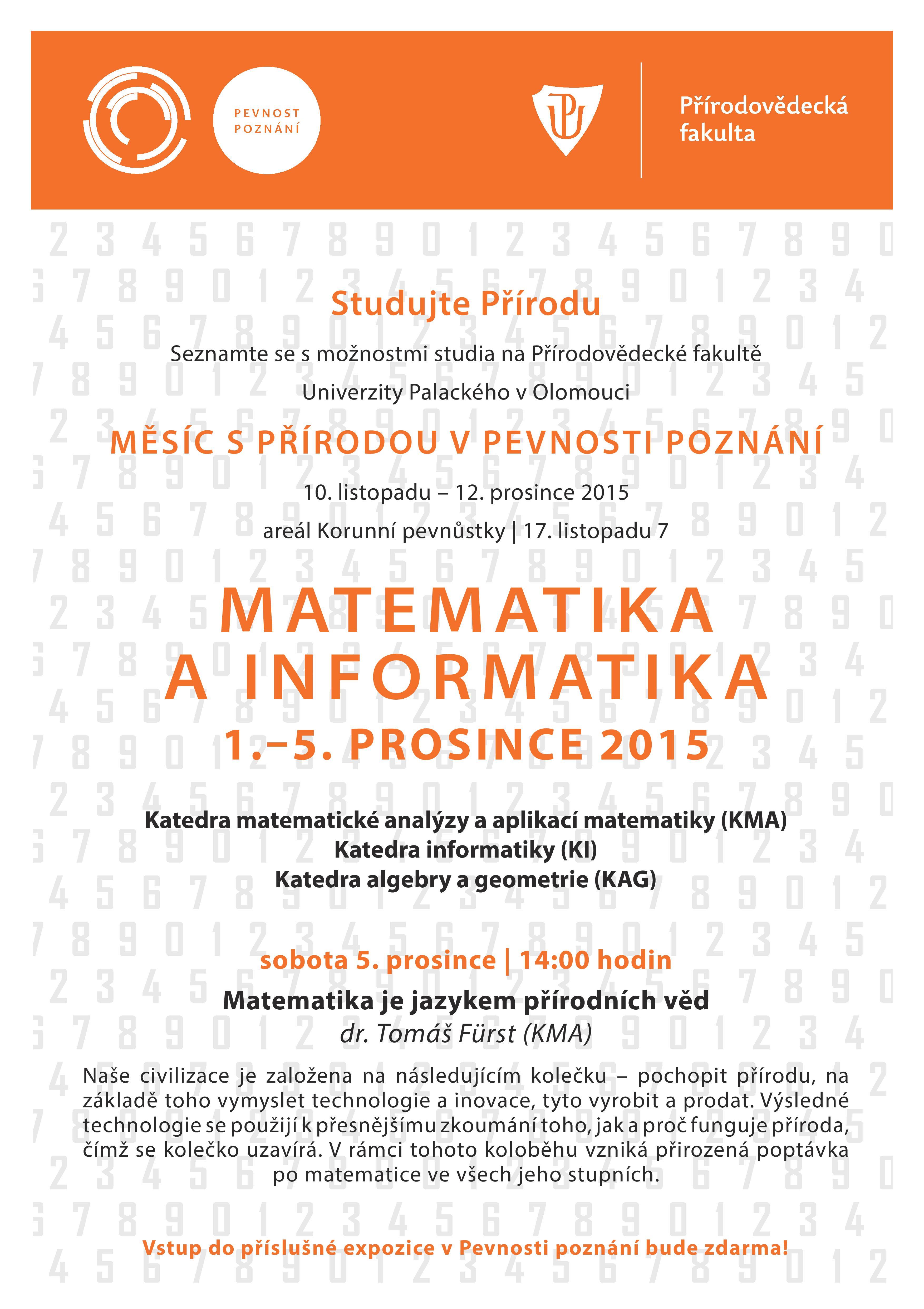 PP_matematika_A1_tisk-page-001
