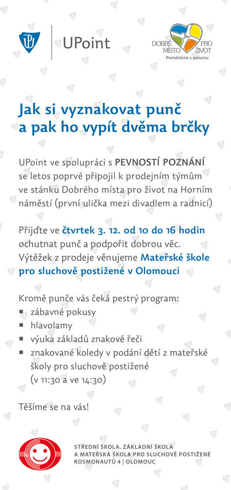 UPoint_punc_ms-sluchove-postizeni_web