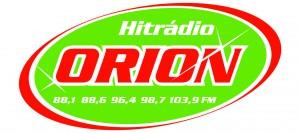radio-orion