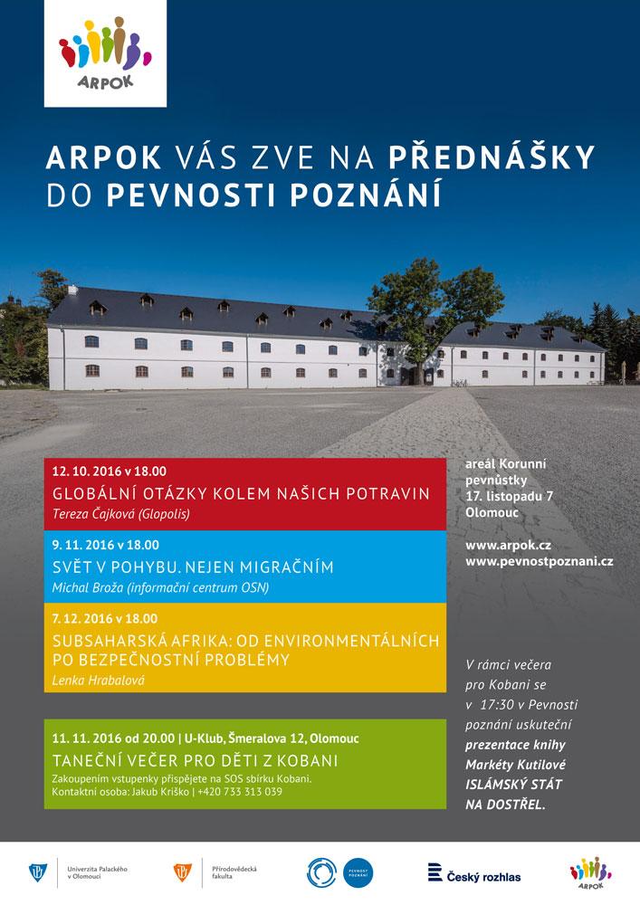 arpok_pp_plakat_web