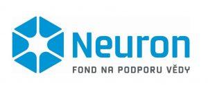 mla4f0bf1_neuronlogo
