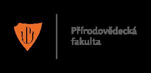 up_logo_prf_horizont_cz