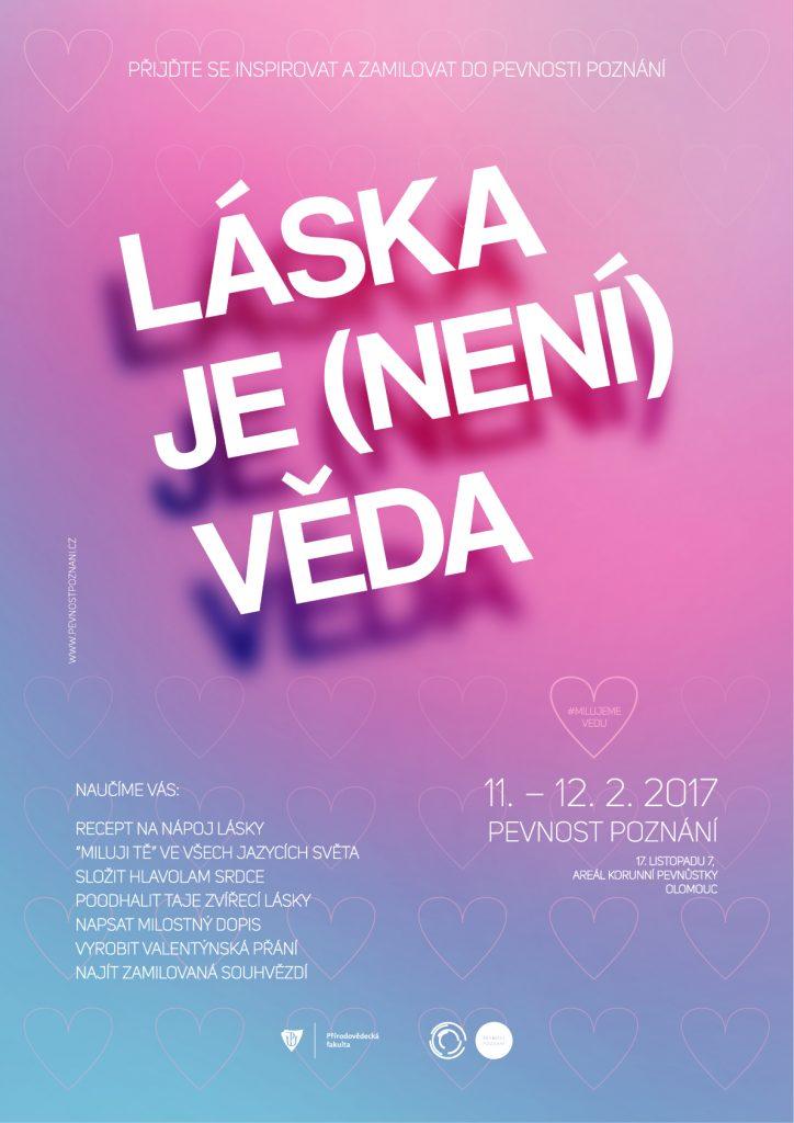 Laska_je_veda_WEB