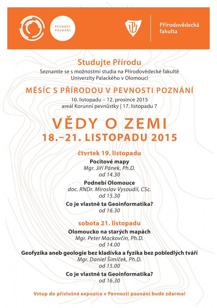 PP_vedy o  zemi_A1_tisk-page-001