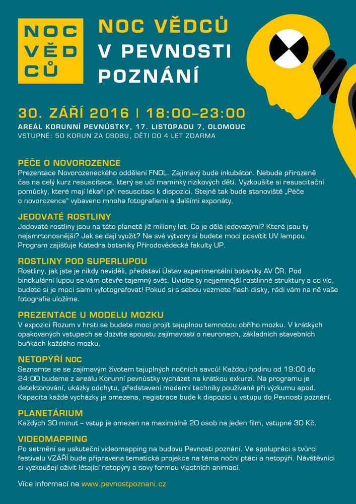 pp_noc-vedcu_2016_plakat_web-1